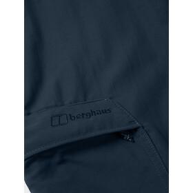 Berghaus Navigator 2.0 - Pantalon long Homme - bleu